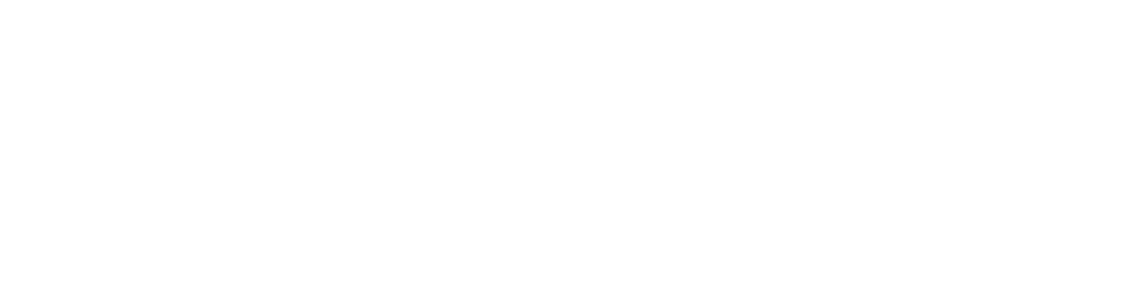 Scott Stillson Law
